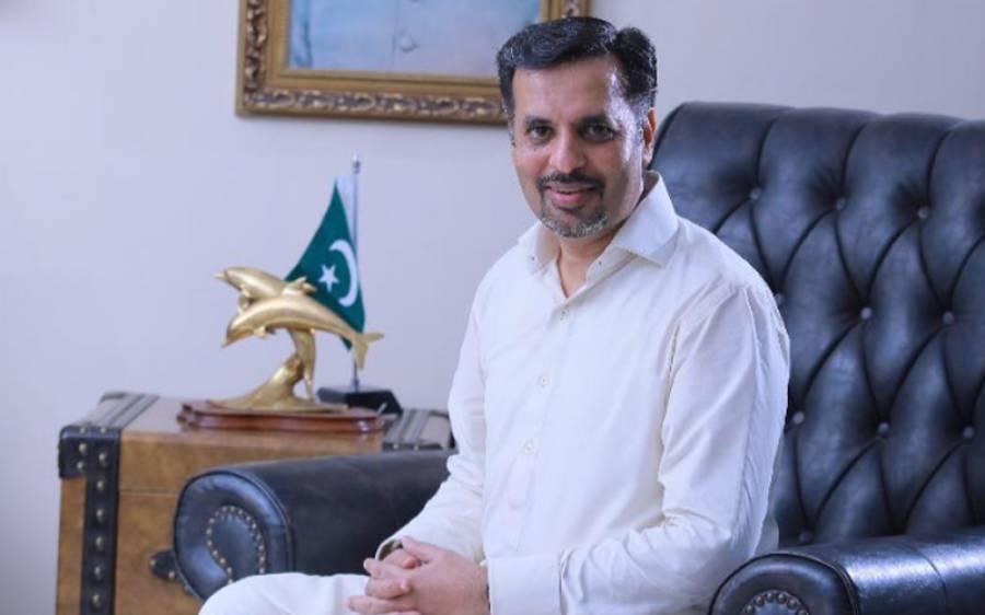 کراچی سیکیورٹی رسک بننے جارہا ہے،مصطفیٰ کمال نے تشویشناک دعویٰ کردیا
