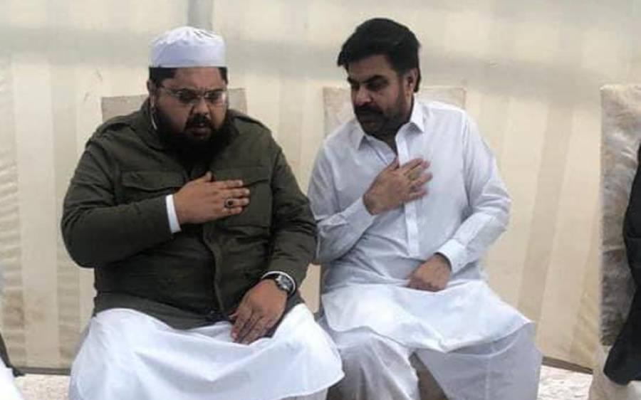 پیپلز پارٹی کے رہنما اور صوبائی وزیر بلدیات سندھ سید ناصر حسین شاہ کے گھر سے انتہائی افسوسناک خبر اگئی