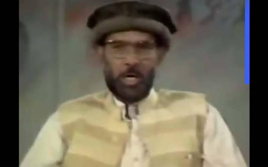 ایم ایم عالم نے صرف 30 سیکنڈ میں چار بھارتی جہاز کیسے گرائے ؟ اصل کہانی ان کی زبانی سنئے