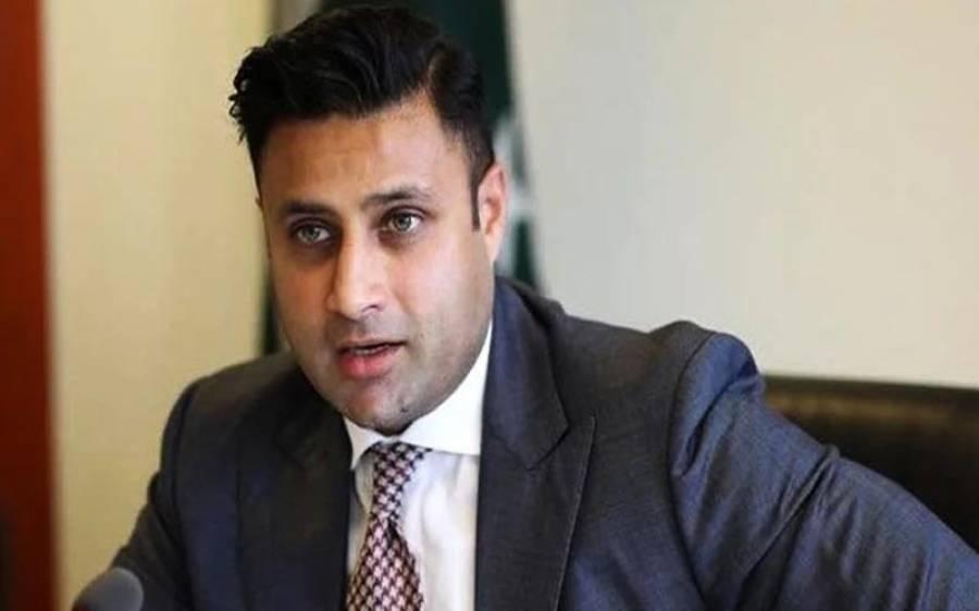 زلفی بخاری کی بطور چیئرمین پی ٹی ڈی سی تعیناتی کیس ،اسلام آبادہائیکورٹ کی ایڈیشنل اٹارنی جنرل کو مکمل ریکارڈ جمع کرانے کی ہدایت