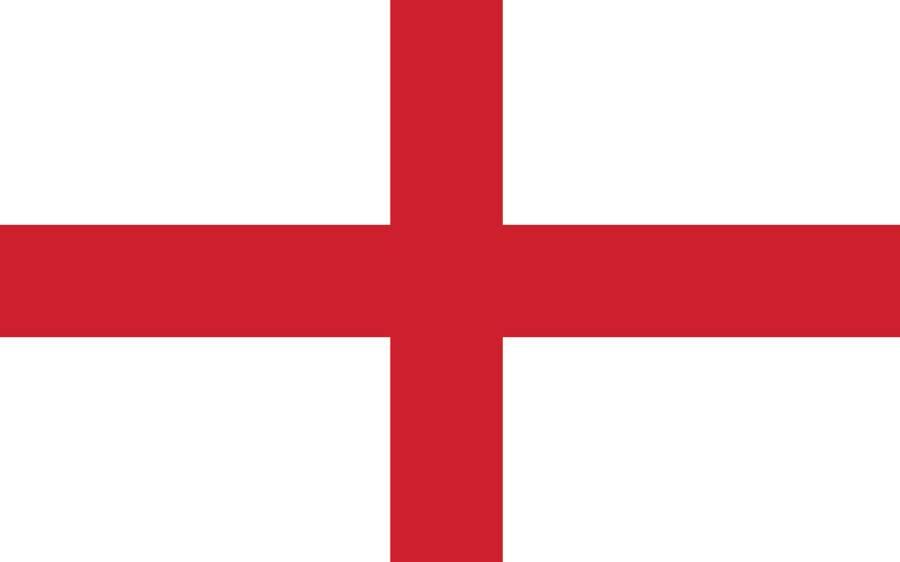 انگلینڈ نے آسٹریلیا سے آئی سی سی ٹی ٹوئنٹی رینکنگ میں نمبر ون پوزیشن چھین لی