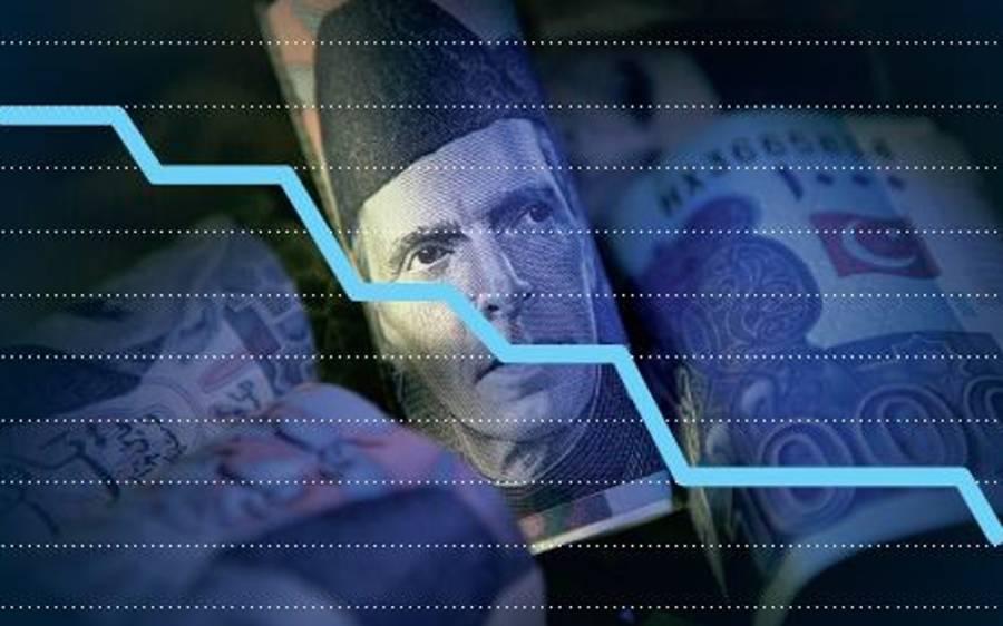 کرونا وائرس کے پاکستانی معیشت پر منفی اثرات، عالمی ادارے کی مایوس کن رپورٹ