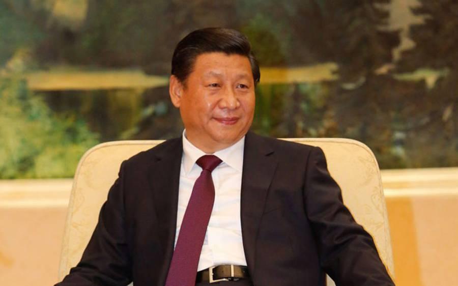 'اروناچل پردیش بھارت کا حصہ نہیں ہے' چین نے اعلان کردیا، مودی کو مزید پریشان کردیا