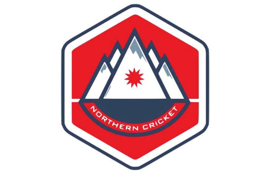 نیشنل ٹی 20 کپ، ناردرن کرکٹ ایسوسی ایشن کے سکواڈ کا بھی اعلان ہو گیا