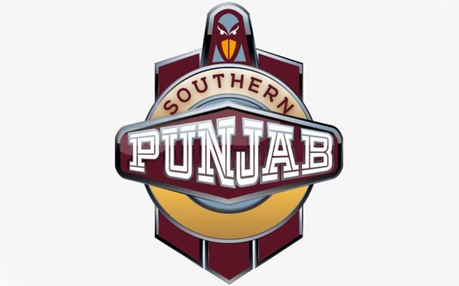 نیشنل ٹی 20 کپ، سدرن پنجاب کرکٹ ایسوسی ایشن کے سکواڈز کا اعلان ہو گیا