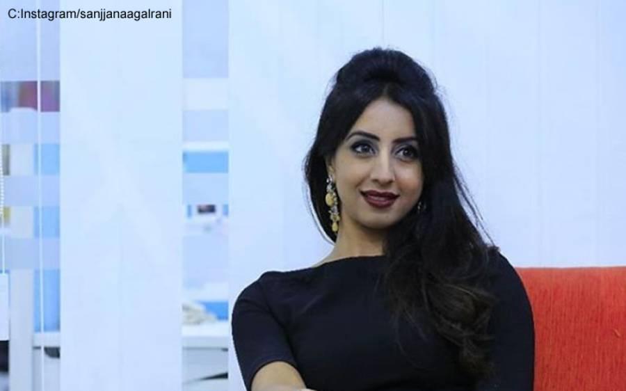 ریا چکرورتی کے بعد ایک اور بھارتی اداکارہ منشیات کے چکر میں گرفتار