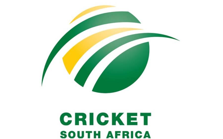 جنوبی افریقہ کی کرکٹ ٹیم کا انٹرنیشنل سٹیٹس ایک بار پھر خطرے میں پڑ گیا مگر کیوں؟ تشویشناک خبر آ گئی