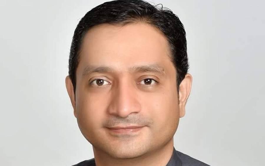 پہلےمیئر اختیارات کا رونا روتے تھے اور اب ۔۔۔۔۔تحریک انصاف کراچی کے صدر خرم شیر زمان نے سندھ حکومت پر سنگین الزام عائد کردیا