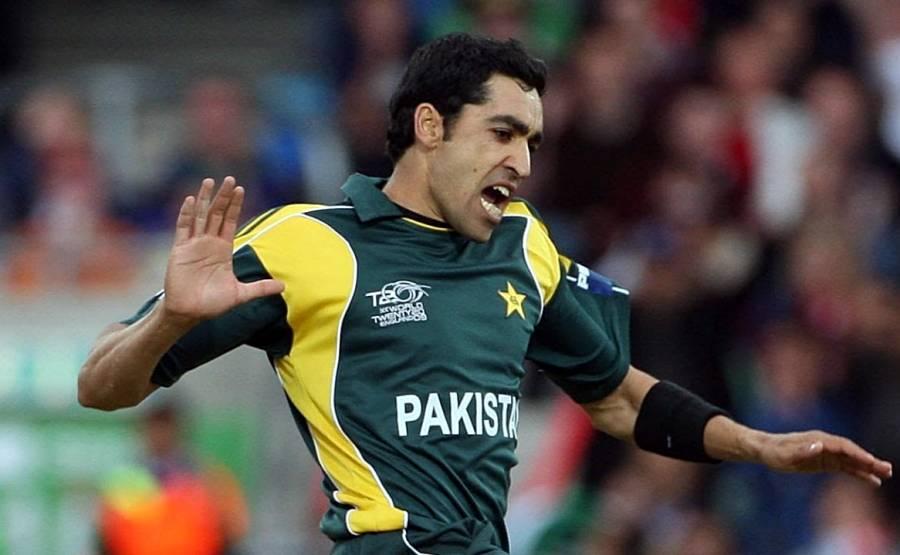 دورہ انگلینڈ میں قومی ٹیم کی کارکردگی، عمر گل نے بہترین تجزیہ کر دیا