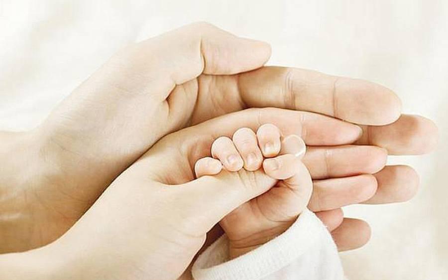 کس ماہ میں پیدا ہونے والے بچوں کے دمے کا مریض بننے کا زیادہ خطرہ ہوتا ہے؟ سائنسدانوں نے حیران کن انکشاف کردیا