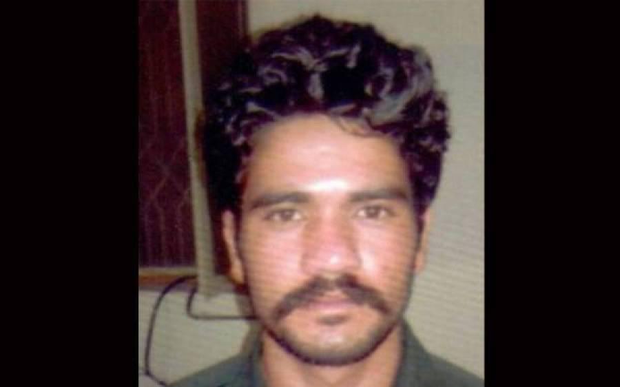 موٹر وے زیادتی کیس کے مرکزی ملزم عابد علی کے چچا کا بیان بھی سامنے آگیا ،بھتیجے کے بارے میں کیا کچھ کہا ؟جانئے