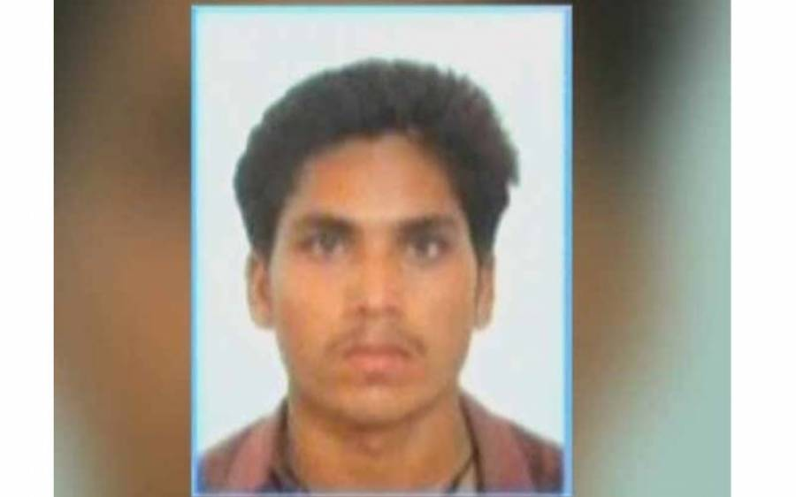 موٹر وے کیس، شفقت چھ روزہ ریمانڈ پر پولیس کے حوالے