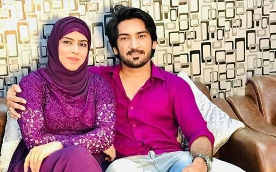 """سوشل میڈیا پر معروف ٹک ٹاک سٹار """" عادل راجپوت """" کی کار حادثے میں جاں بحق ہونے کی اطلاعات"""