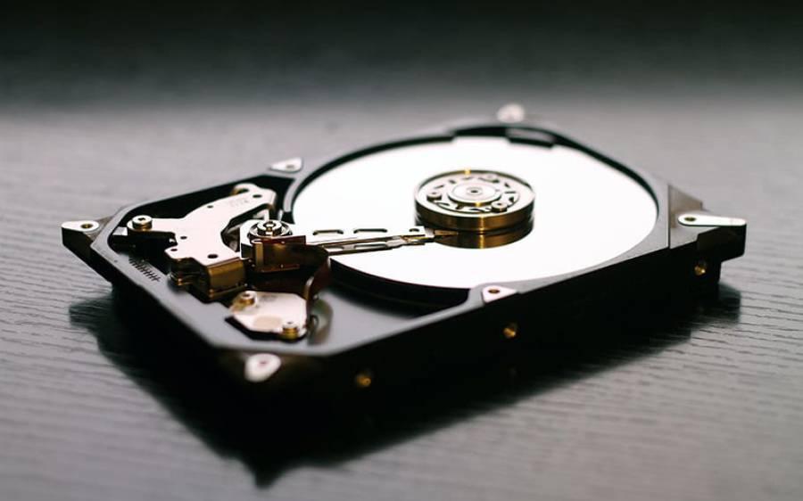 اسامہ بن لادن کے کمپاﺅنڈ سے ملنے والی ہارڈ ڈرائیوز میں کیا کچھ ہے؟ پہلی مرتبہ تفصیلات سامنے آگئیں