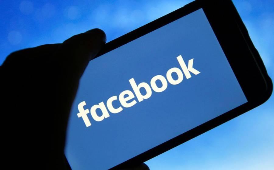 فیس بک اور ایف آئی اے انتظامیہ کا 'اتحاد' ہو گیا، سوشل میڈیا پر 'ظلم' کا شکار پاکستانیوں کیلئے شاندار خبر آ گئی