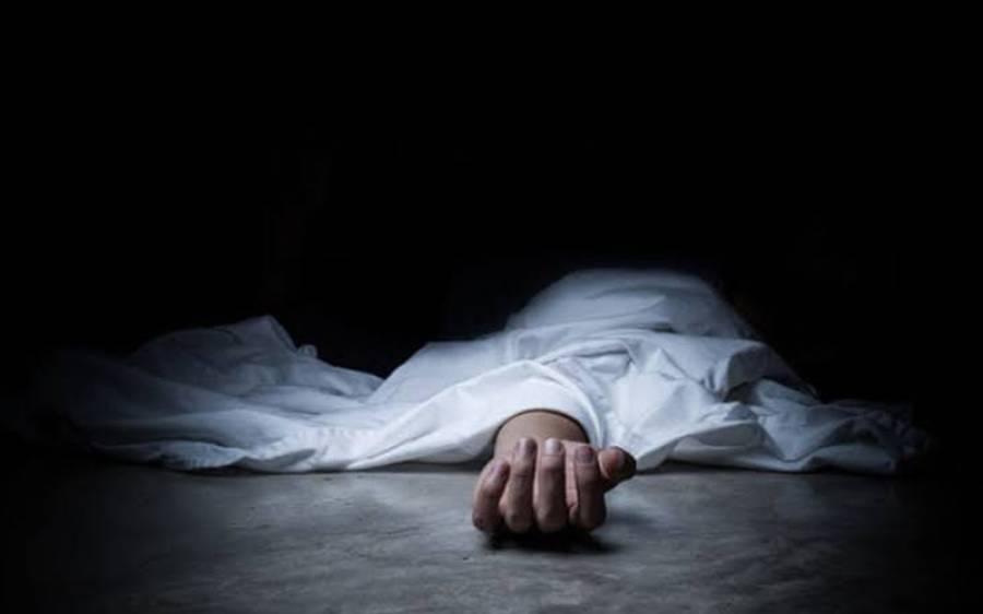 چھوٹے بھائی کو قتل کرنے والا بڑا بھائی گرفتار ، افسوسناک وجہ بھی سامنے آگئی