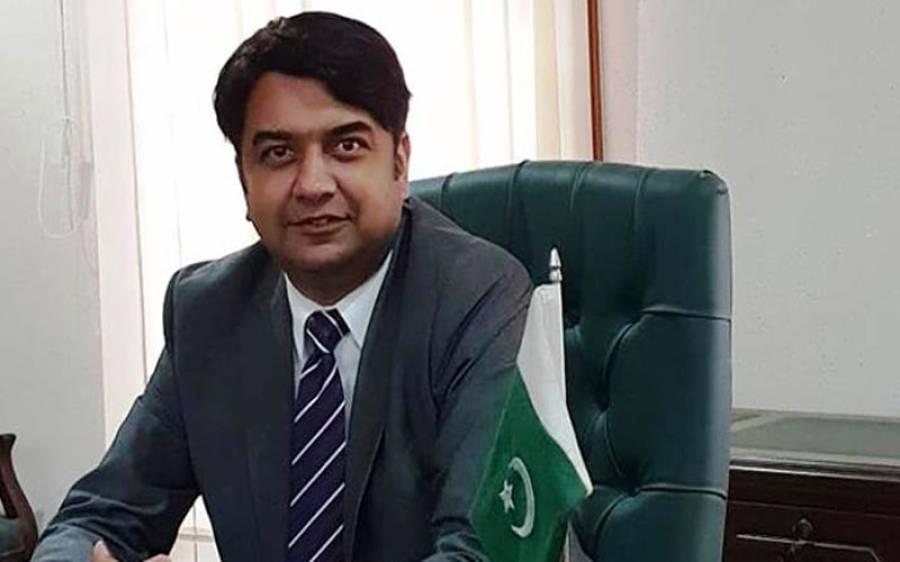 میٹرک کے رزلٹ کا اعلان آج کیا جائے گا، وزیر پنجاب ہائیر ایجوکیشن
