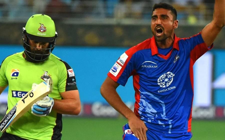 """""""کھیتی باڑی کرلوں گا لیکن پی سی بی کے سامنے ہاتھ نہیں پھیلاﺅں گا"""" معروف کرکٹر نے دلبرداشتہ ہو کر کرکٹ کو خیر باد کہہ دیا"""