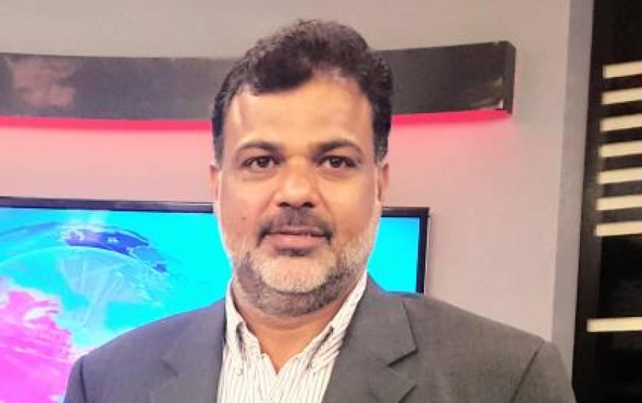"""""""حیدر علی پی ایس ایل 5 کے دوران سنگلز لے کر سینئر ساتھی کو سٹرائیک دیدیتے تھے جس پر انہیں ایک ہی بات کہی"""" پاکستان انڈر 19 کوچ اعجاز احمد کا دلچسپ انکشاف"""