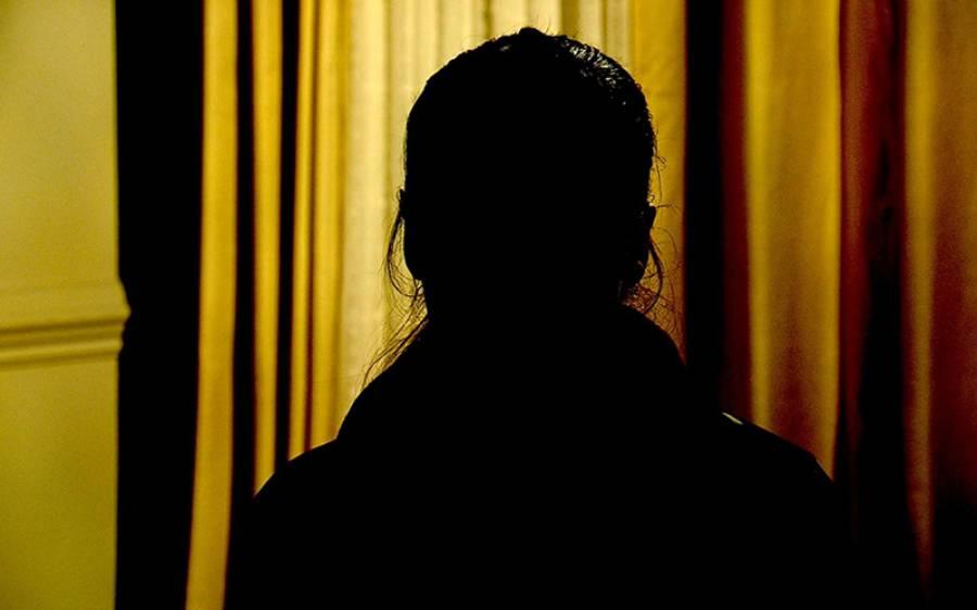 اسلام قبول کرنے والی 23 سالہ لڑکی نے اپنی افسوسناک کہانی سنادی، کن مشکلات کا سامنا کرنا پڑا؟ کوئی سوچ بھی نہیں سکتا