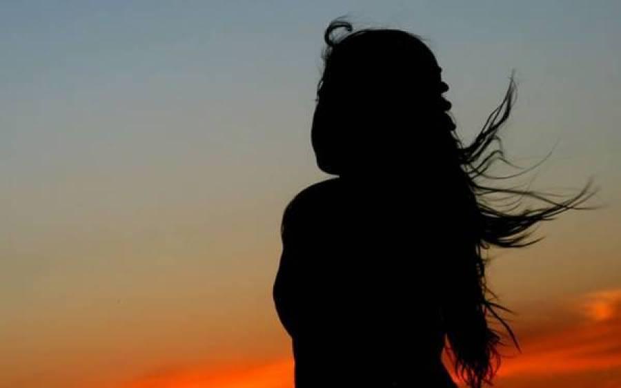 کراچی میں لڑکی کے ساتھ اجتماعی زیادتی