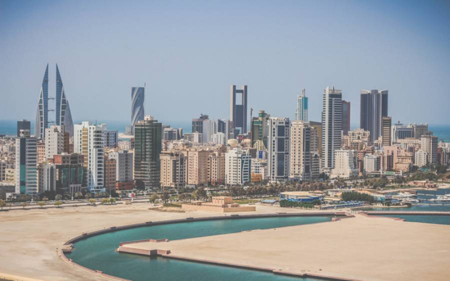 اسرائیل کیساتھ معاملات طے ہونے کے بعد بحرین بھی میدان میں آگیا، دوٹوک اعلان کردیا