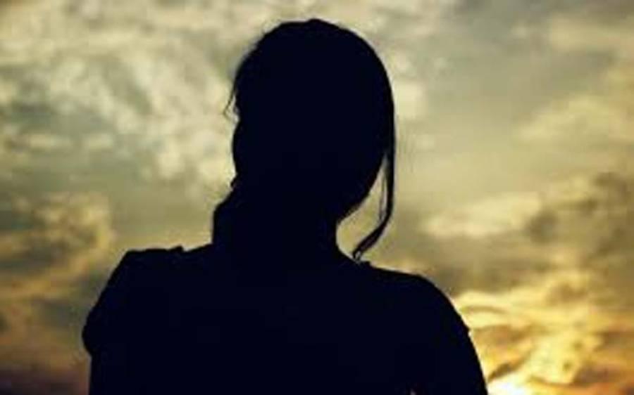 لاہور میں سوتیلی بیٹی کو مبینہ زیادتی کا نشانہ بنانے والا شخص گرفتار