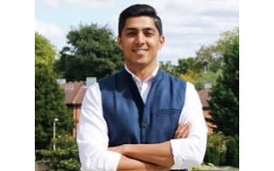 جہانگیر ترین کے بیٹے علی ترین نے ایف آئی اے کو طلبی پر جواب بھیج دیا