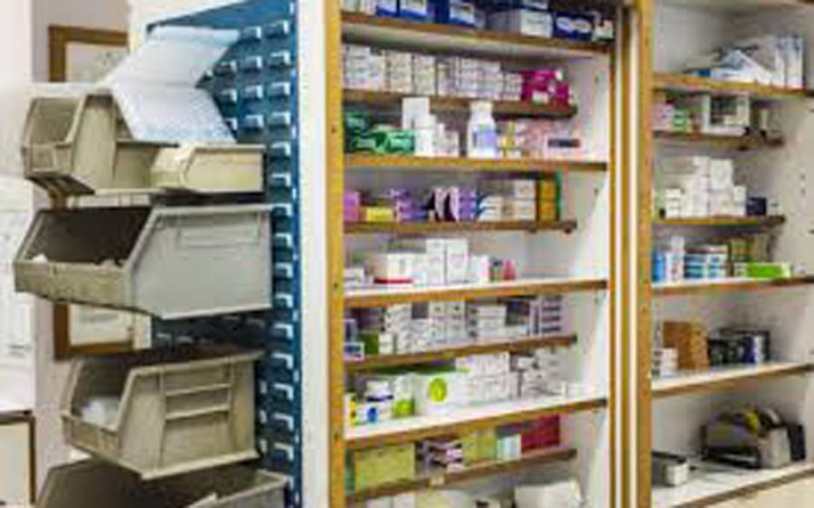 ادویات کی قیمتوں میں اضافہ کیو ں کیا گیا ؟ وزیراعظم کے معاون خصوصی برائے صحت ڈاکٹر فیصل نے افسوسناک وجہ بتا دی