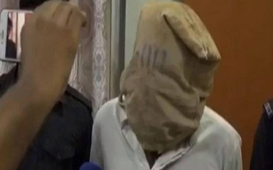 سی ٹی ڈی کی بڑی کارروائی ، شہر قائد سے ایم کیوایم لندن کے دو بڑے ٹارگٹ کلرز گرفتار