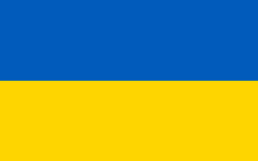 یوکرائن میں فوجی طیارہ گر کر تباہ، ہلاکتیں
