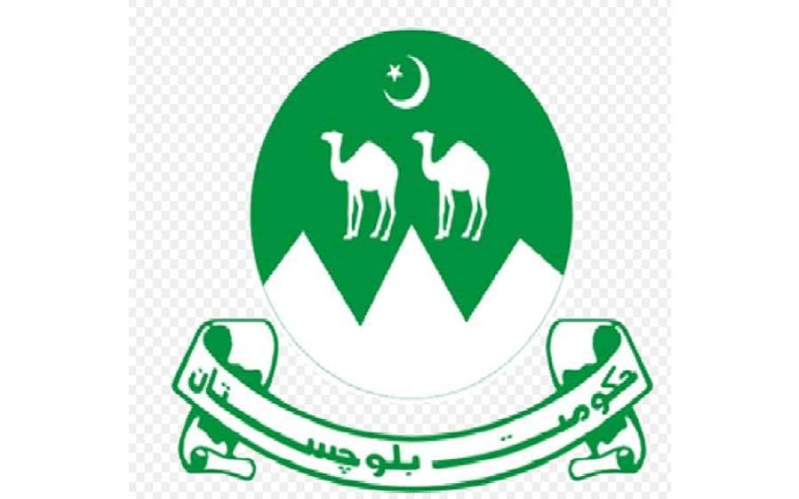 بلوچستان حکومت کا پرائمری سکولز کھولنے کی تاریخ میں 15 روز کی توسیع کااعلان