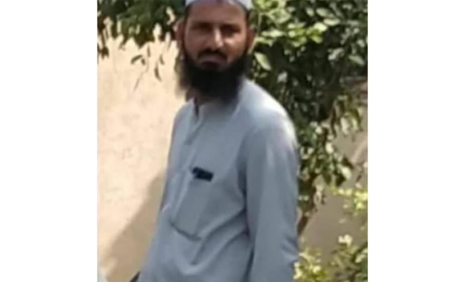 پشاور یونیورسٹی میں طالبات کے سامنے خود لذتی اور انہیں ہراساں کرنے والے شخص کی ویڈیو سامنے آگئی