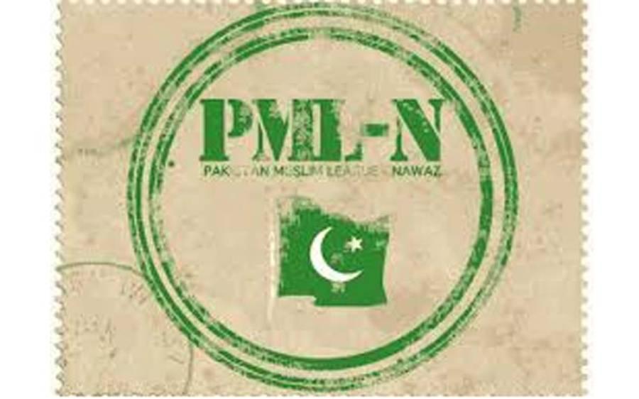 اپوزیشن جماعتوں نے مل کر مستقبل میں پاکستان کے لیے نئی راہوں کا تعین کردیا : ن لیگ متحدہ عرب امارات