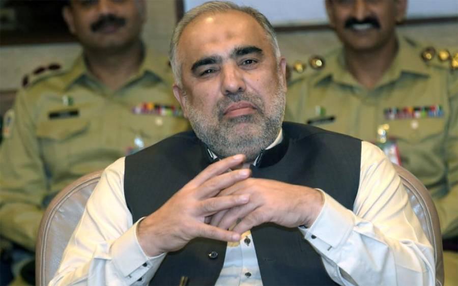 اپوزیشن رہنماؤں کا انکار، سپیکر نے پارلیمانی رہنماؤں کا اجلاس ملتوی کردیا