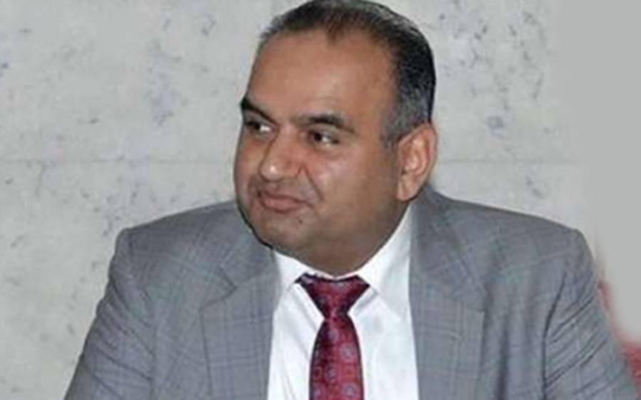 پاکستان ہندوکونسل کا بھارت میں 11 پاکستانیوں کے قتل کیخلاف عالمی عدالت جانے کا اعلان