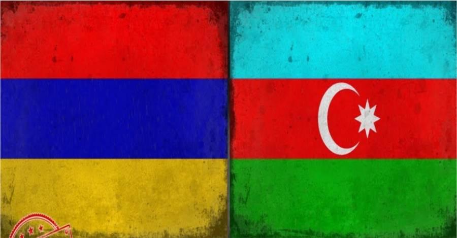 جھڑپیں جاری ، آذربائیجان نے آرمینیا سے 6 دیہات چھڑوا لیے ، پاکستان اور ترکی نے واضح ا علان کر دیا