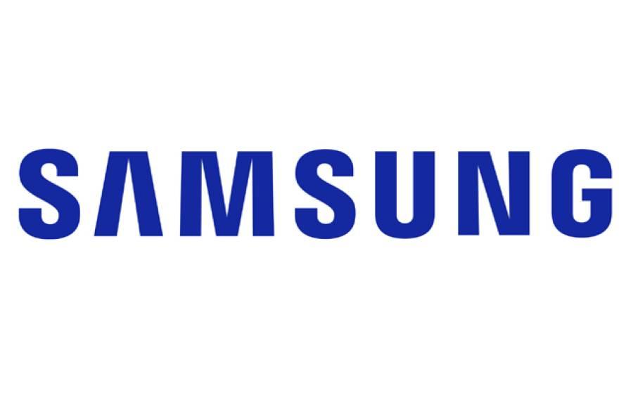 سام سنگ نے پاکستان میں اپنے مختلف سمارٹ فونز کی قیمتوں میں زبردست کمی کر دی، پاکستانیوں کو خوش کر دیا