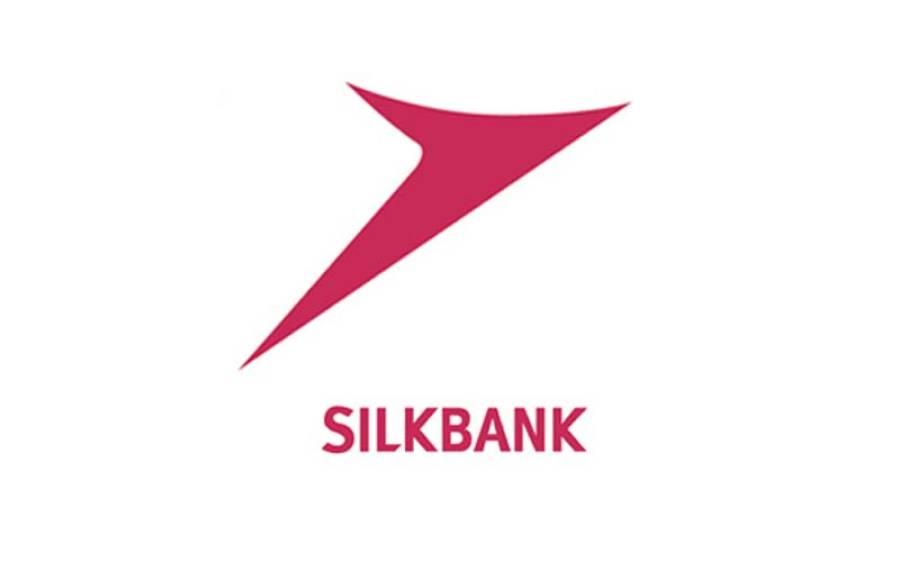 30 جون 2020 کو ختم ہونے والی سہ ماہی کے حوالے سے سلک بینک کا قبل از محصول منافع 4.1 بلین روپے ہو گیا