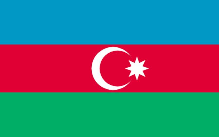 آذربائیجان کے صدر الہام علیوف نے آرمینیا سے جنگ میں اپنا پلڑا بھاری ہونے کی وجہ خود ہی بتا دی