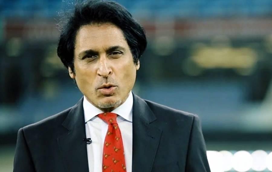 رمیز راجہ کو قومی ٹی 20 ٹورنامنٹ میں جوش و جذبے کی کمی کھٹکنے لگی، کون سی ٹیمیں دل و جان سے کھیل رہی ہیں اور کن میں مایوسی جھلکتی ہے؟ سب کچھ بتا دیا