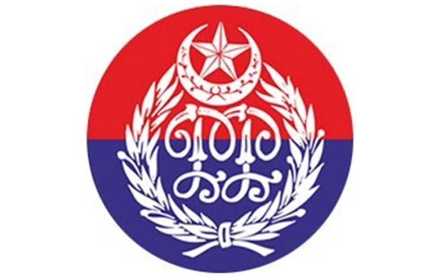 پنجاب پولیس میں بڑے پیمانےپراکھاڑ پچھاڑ ،آٹھ اضلاع کے ڈی پی اوز تبدیل