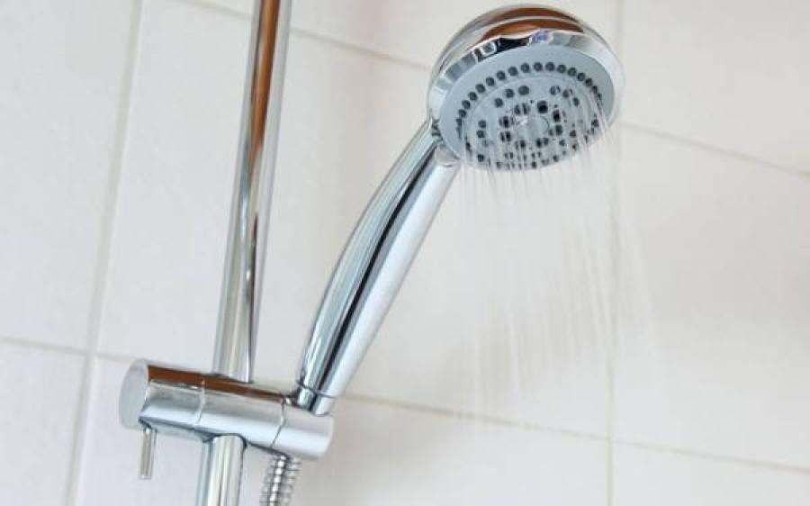 روزانہ گرم پانی سے نہانے کا بہترین فائدہ سائنسدانوں نے بتادیا
