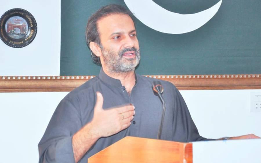 وفاقی حکومت کا کراچی میں 5پناہ گاہیں قائم کرنیکا فیصلہ