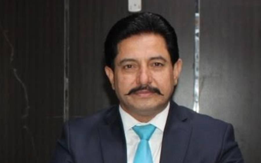 اپوزیشن کی گرفتاریاں حکومتی ناکامی کا کھلا ثبوت ہے، احسان الحق باجوہ