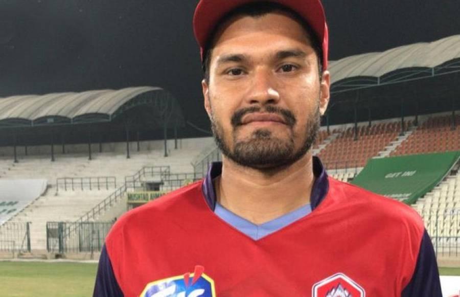 نیشنل ٹی 20 کپ میں اب تک سب سے زیادہ رنز کس نے بنائے؟ پاکستانیوں کیلئے زبردست خوشخبری