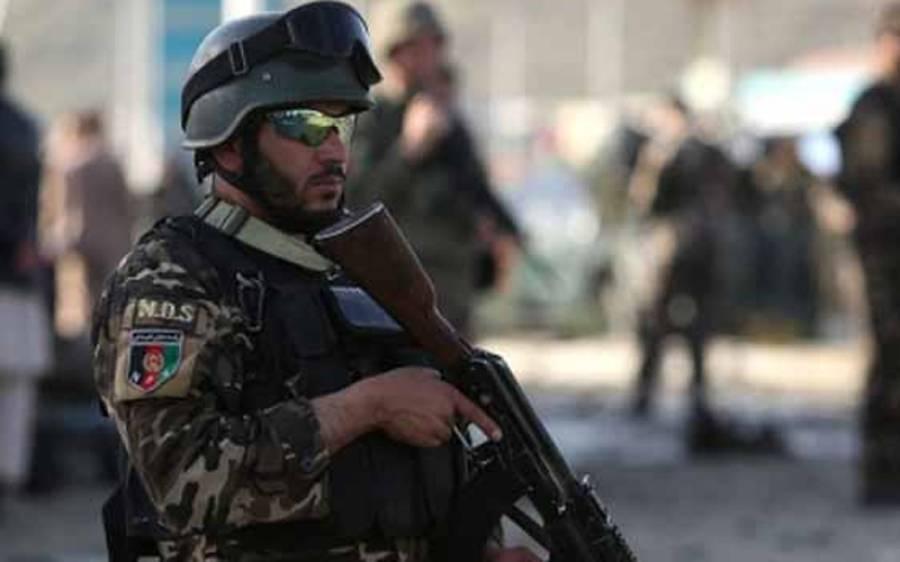 افغانستان، جھڑپوں میں 28عسکریت پسند 8سیکیورٹی اہلکار ہلاک، درجنوں زخمی