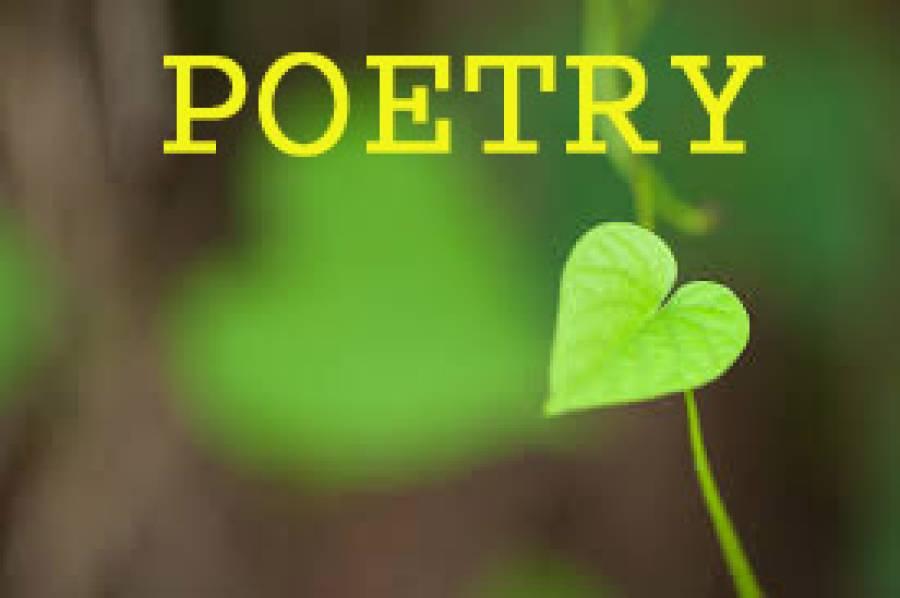 پوچھ اس سے کہ مقبول ہے فطرت کی گواہی| علامہ اقبال |