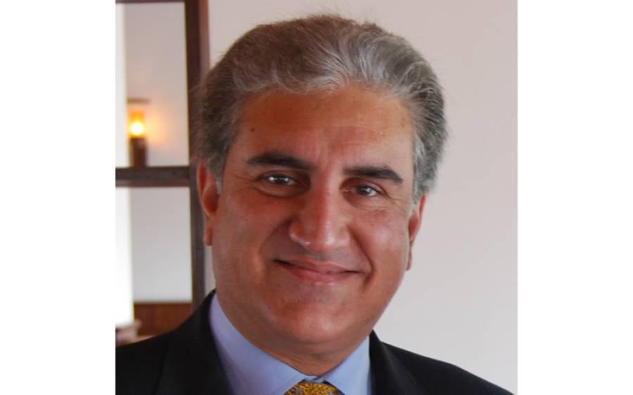 حکومت نے پاکستان کے ایف اے ٹی ایف کی گرے لسٹ سے نکلنے کی خوشخبری سنادی