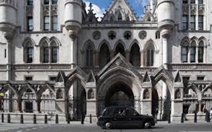 لندن ہائیکورٹ کا بانی متحدہ کی چھ جائیدادوں کو منجمد کرنیکا حکم
